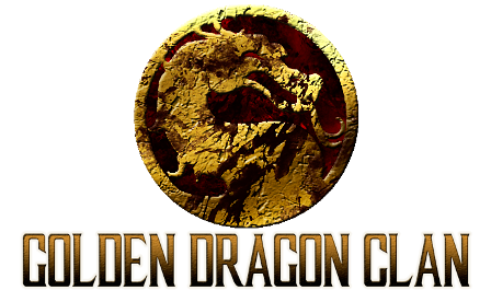 Golden Dragon Clan